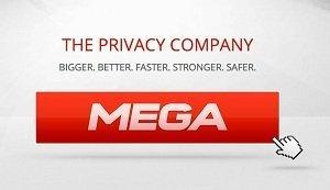 MEGA lanza su app Android