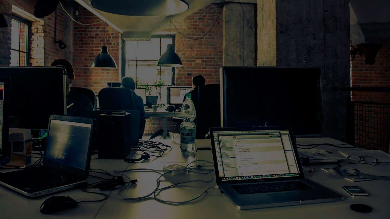 JUROGA Proyectos Digitales