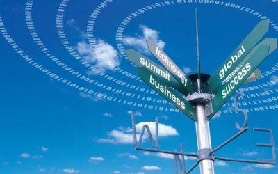 4 puntos clave para adoptar el e-business en nuestro negocio