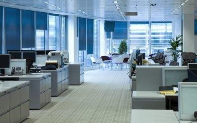 5 Aplicaciones imprescindibles para tu oficina