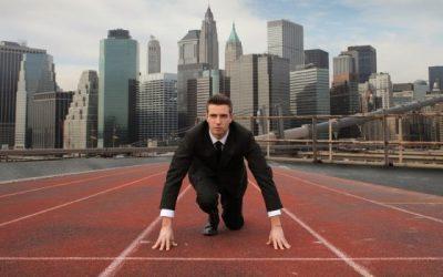 Aumenta tus ingresos actualizando tu negocio
