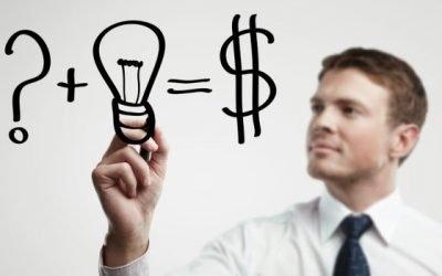 Crea valor añadido en tu negocio electrónico