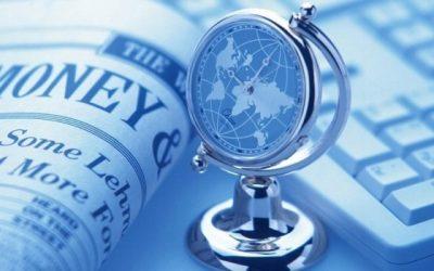 Como afecta el entorno general a tu negocio