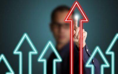 Introducción a las ventajas competitivas empresariales