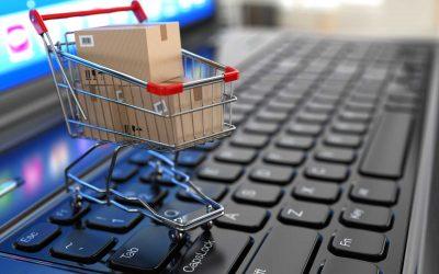 Monta una tienda online solo si se dan estas condiciones