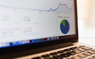 La Analítica Digital y su importancia en tu empresa