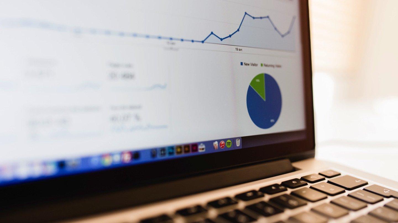 Analítica digital - juroga