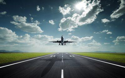 Sobre la expatriación laboral y sus consecuencias