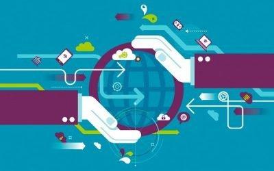 Gestión de la innovación para freelance, autónomos y pyme