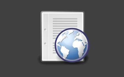 Aspectos legales y fiscales de actividades online