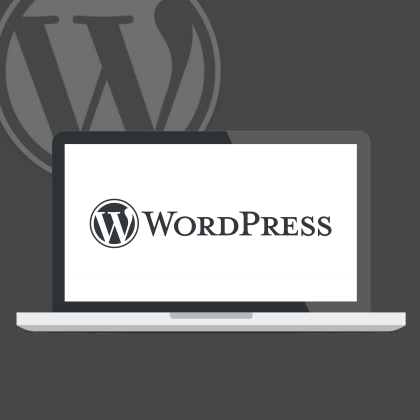 Diseño Wordpress Barcelona Tarragona Londres