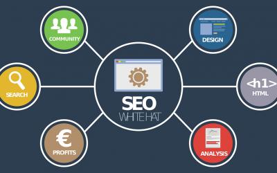 11 herramientas SEO con las que optimizar tu web