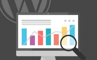 Cómo Mejorar la Seguridad WordPress