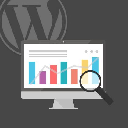 Diseño Wordpress profesional