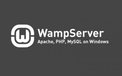 Guía de instalación de localhost para wordpress