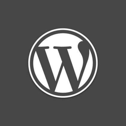 diseño wordpress en barcelona tarragona y londres