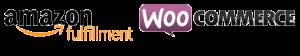 Amazon Fulfillment Woocommerce - Juroga
