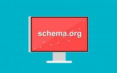 Qué es schema.org y como verlo en mi web