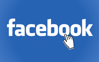 Cómo desbloquear una url en Facebook en unas horas