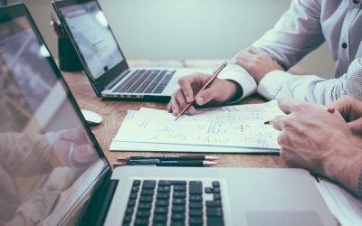 5 Razones por las que SEO es una gran inversión para tu negocio