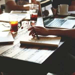 Apoya tu nuevo negocio con networking - JUROGA Proyectos Digitales