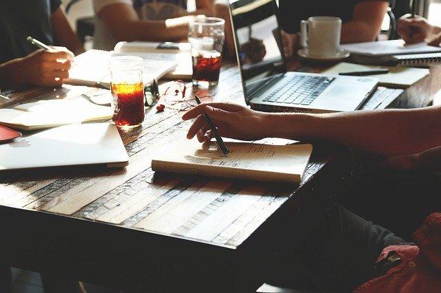 Nuevo negocio networking - JUROGA Proyectos Digitales