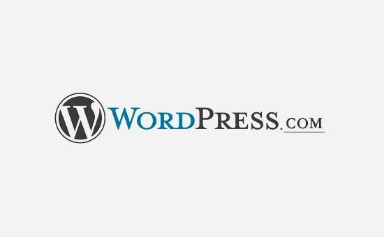 plataforma blogs wordpress com