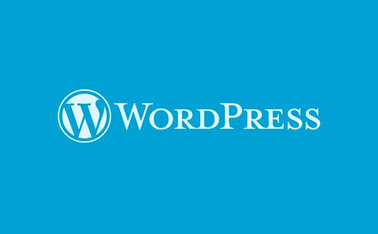 plataforma blogs wordpress org