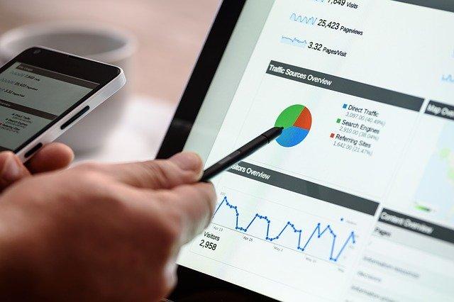 Google Analytics para pymes
